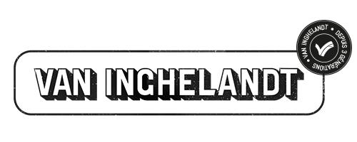 Maison Van Inghelandt
