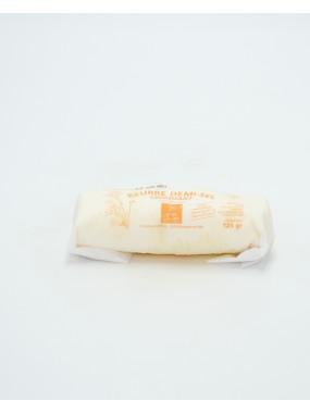 Beurre Demi-sel croquant de chez Philippe Olivier