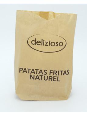 Chips Artisanal Nature