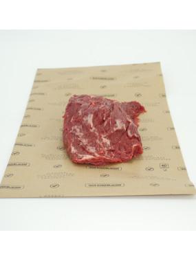 Steak Bavette d'aloyau