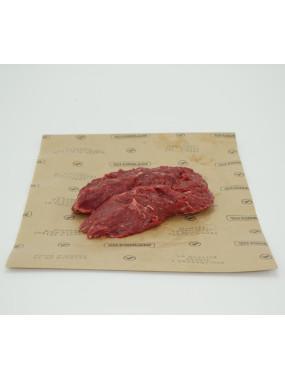 Steak d'onglet