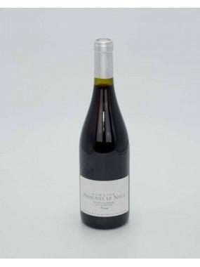 Vin Rouge Domaine